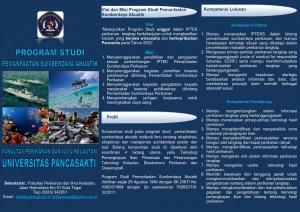 leaflet-psp-hal-1